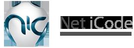 Net iCode