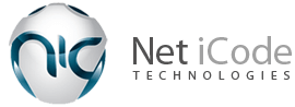 Net iCode Technology